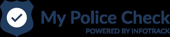 Police Check FAQs | My Police Check